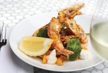 Greek-Food-Brisbane