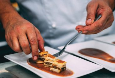 Modern-Greek-Food-Brisbane