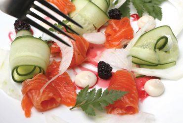 Recipe-Ancient-Salmon