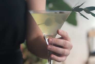 cocktail-bar-brisbane