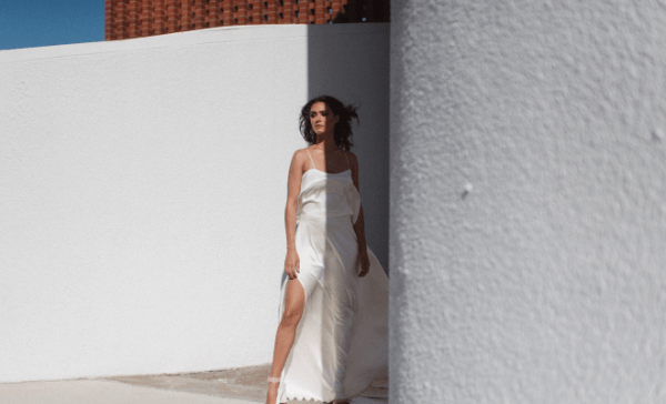 nostimo and the greek club wedding showcase